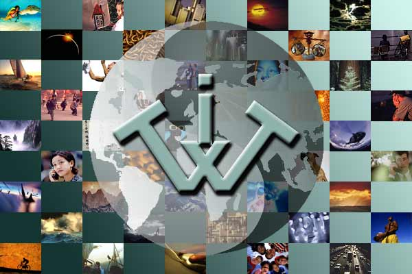 TwixT Global Web Design and Internet Services